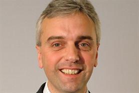 Trevor Elswood plans multi-specialist approach