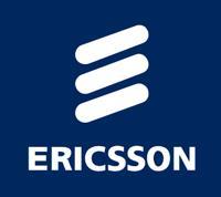 Jack Morton retains Ericsson brand experience account