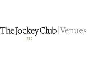 The Jockey Club grows share of events market