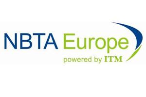 Finnish Business Travel Association joins NBTA Europe