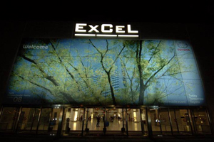 Excel London will host the European Future Energy Forum
