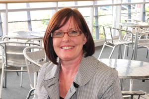 Lynn Gardner joins Southwater Event Group