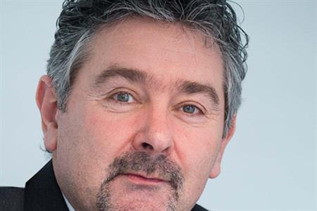 Capita appoints Boyle as chief operating officer
