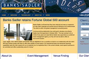 Banks Sadler's gross profits increase