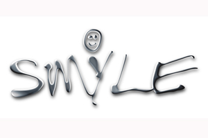 Smyle records profits up in 2010/11