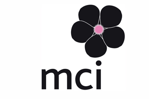 MCI Dublin expands PCO team
