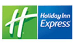 Holiday Inn Express San Diego Airport - Old Town opens in US