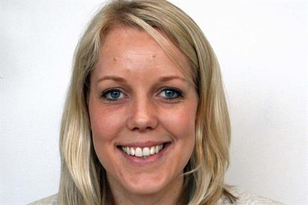 Sarah Poole joins Smyle after working for George P Johnson and BSI Event Management.