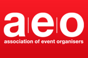 AEO forges links with PPA
