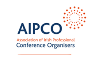 Association of Irish Professional Conference Organisers joins EFAPCO