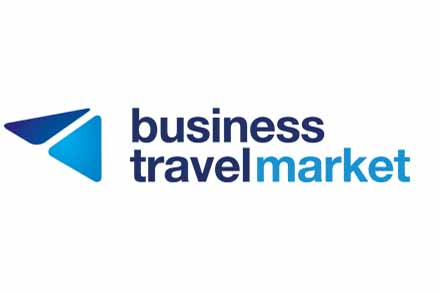 Business Travel Market will co-locate with World Travel Market in 2013