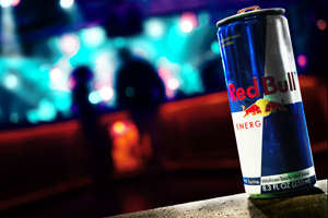 Red Bull appoints D3 Active for brand ambassadors event
