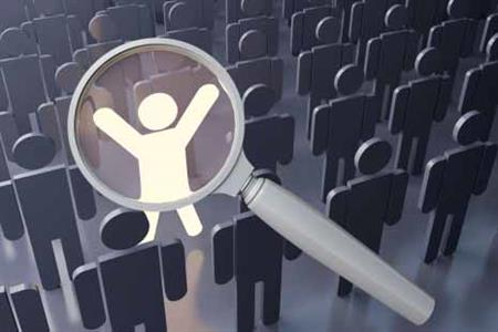 Big Debate: How to find the right candidate