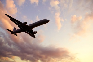 Should airlines prioritise MICE spend?