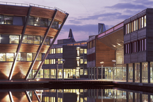 Nottingham Conferences signs up to 2012 fair pricing charter