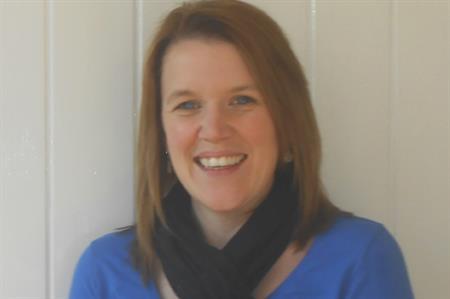 Donna Greenwood, Venues Event Management