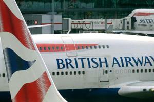 BA strikes loom again