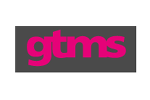 GTMS joins forces with RS Sets