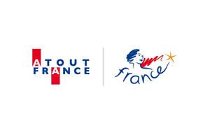 Maison de la France and ODIT France merge to create Atout France
