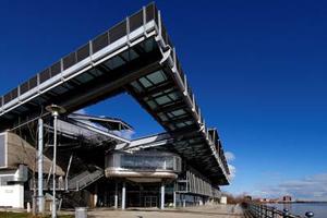 University of Sunderland hosts glass industry event