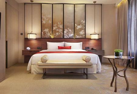 Twelve at Hengshan opens in Shanghai