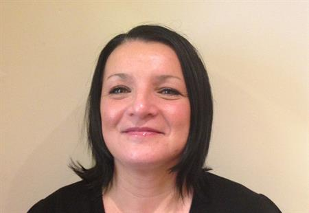 Bright Sky Events appoints new sales director