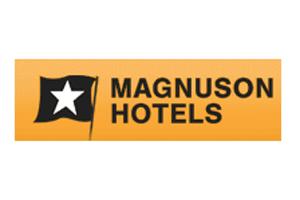Magnuson Hotels plans UK launch