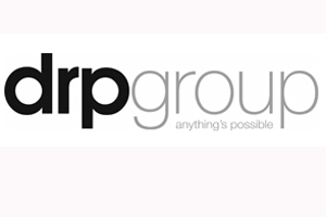 DRP Group to add nine positions