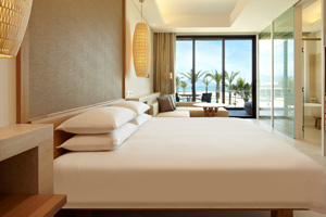 Hyatt Regency Danang Resort and Spa opens in Vietnam