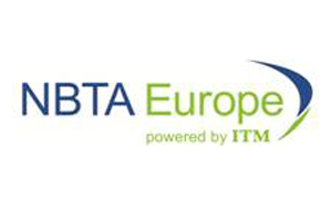 NBTA Europe partners with French organisation
