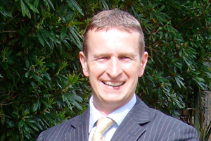 Swinton Park hires general manager