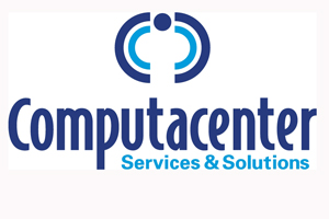 Computacenter appoints AYMTM