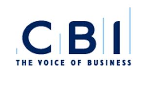 CBI appoints Haymarket Events for business summit