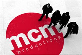 MCM Productions makes two appointments