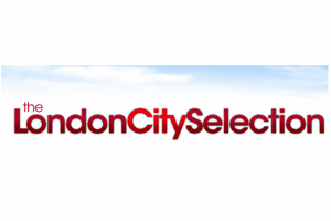 London City Selection teams up with MIA