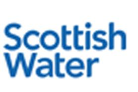 Scottish Water appoints Expotel in business travel deal