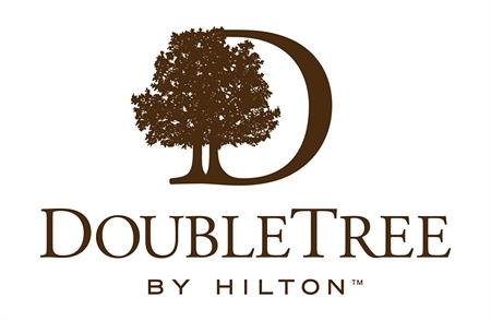 Doubletree by Hilton Sheffield Park opens in South Yorkshire