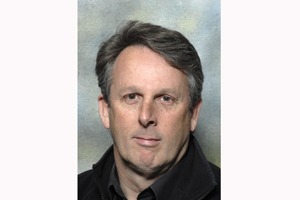 Dave Charlton joins Millbrook Events