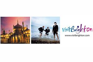 Brighton plans buyer fam trip