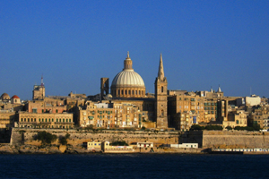 Malta Tourism Authority organises networking event