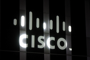 Cisco joins Eventia