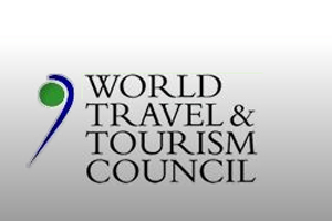 WTTC opens tender to host 2012 summit