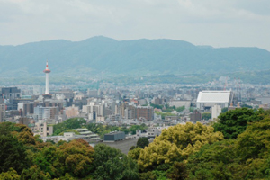 Ritz-Carlton and Four Seasons to open in Kyoto