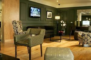 Citadines London South Kensington completes refurbishment