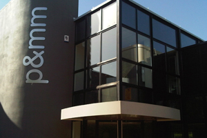 P&MM moves to new Milton Keynes office