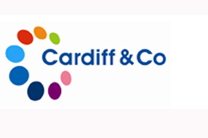 Cardiff & Co secures funding for 2011-12