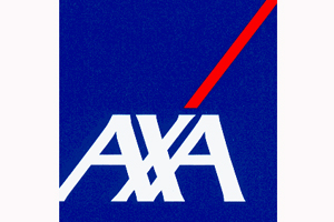 Axa plans EAEF conference in June 2011
