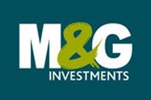 M&G renews sponsorship of Chelsea Flower Show