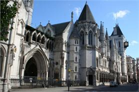 Smyle and Universal Live added to Royal Courts of Justice list