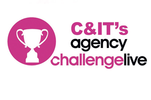 C&IT launches Agency Challenge Live